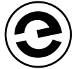bottom_logo_elgersma